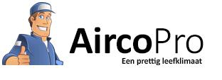 Airco Pro